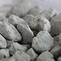 Extraits minéraux